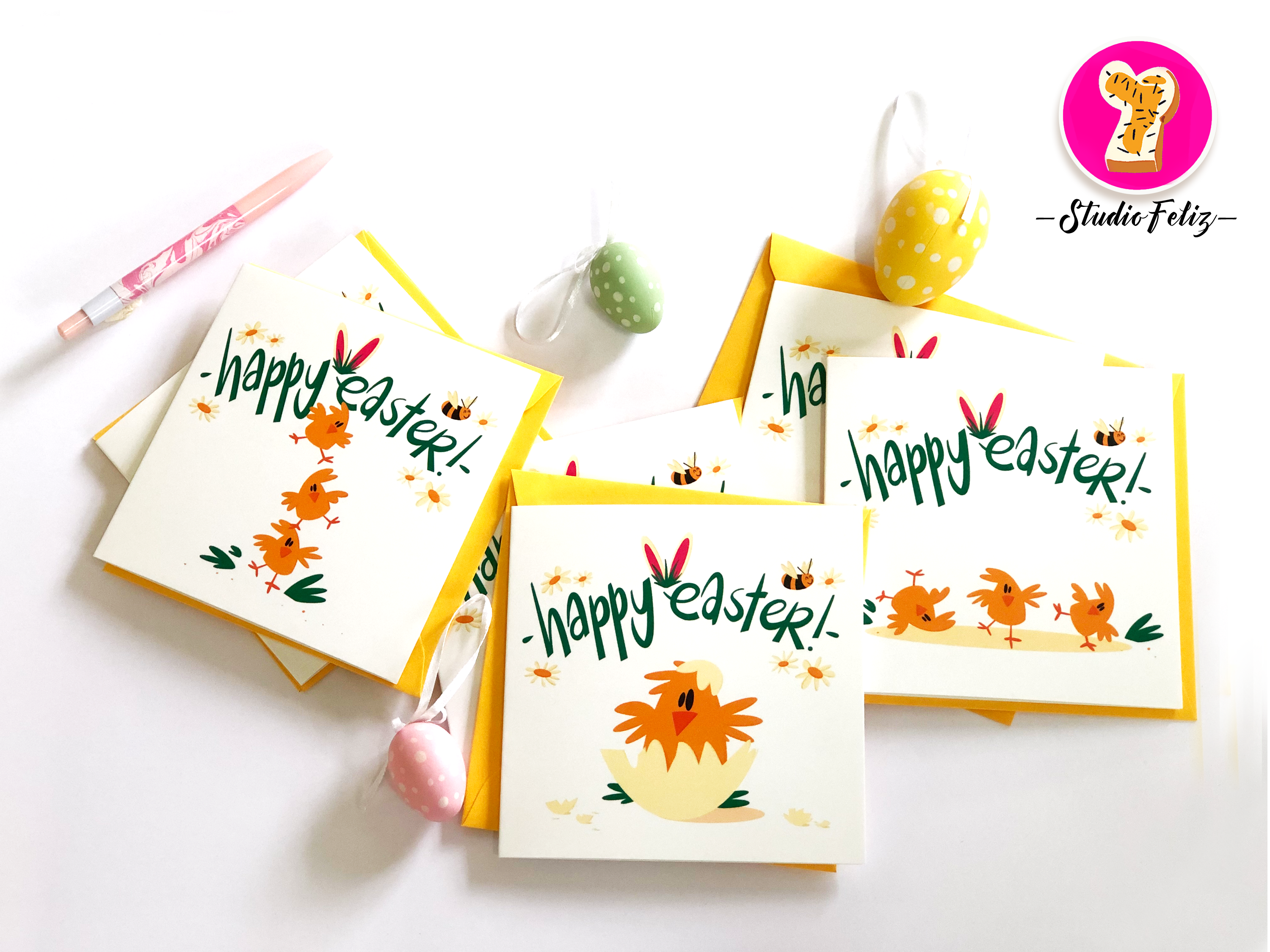 6_easter_cards_001